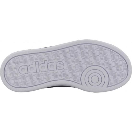 Adidas VS Advantage CL K DB1936