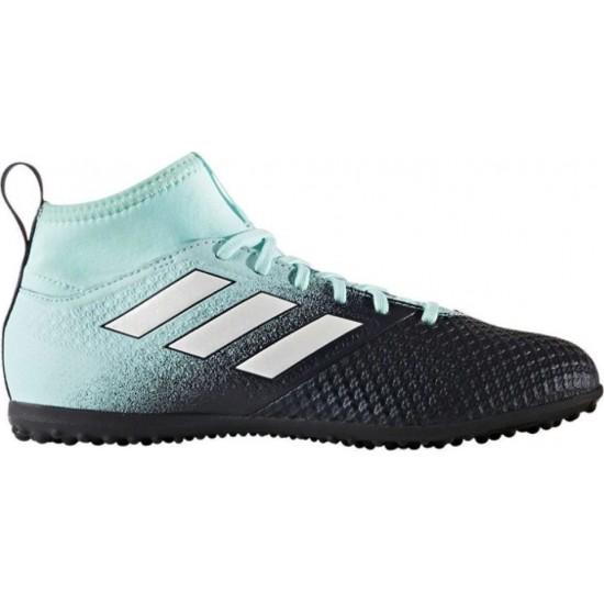 Adidas Ace Tango 17.3 Tf J BY2206