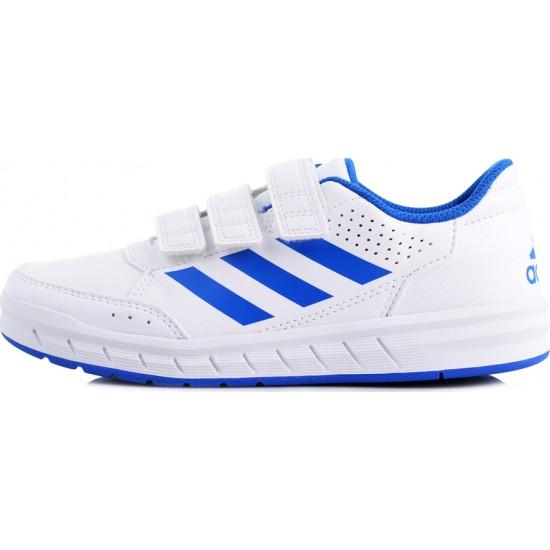 Adidas Altasport BA9525