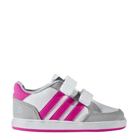 Adidas Neo bambino HOOPS CMF AQ1662