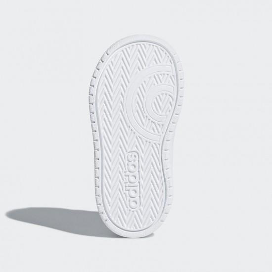 Adidas Tenis Hoops 2.0 DB1508