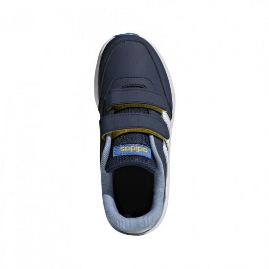 Adidas VS Switch 2.0 CMF C DB1929