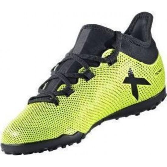 Adidas X Tango 17.3 Tf J CG3733
