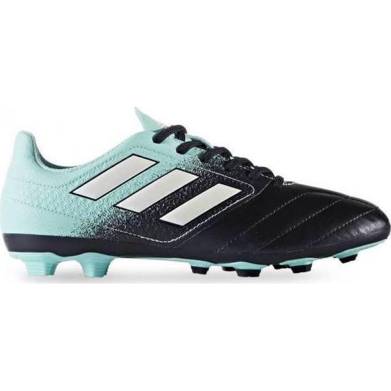 Adidas Ace 17.4 Fxg J S77097