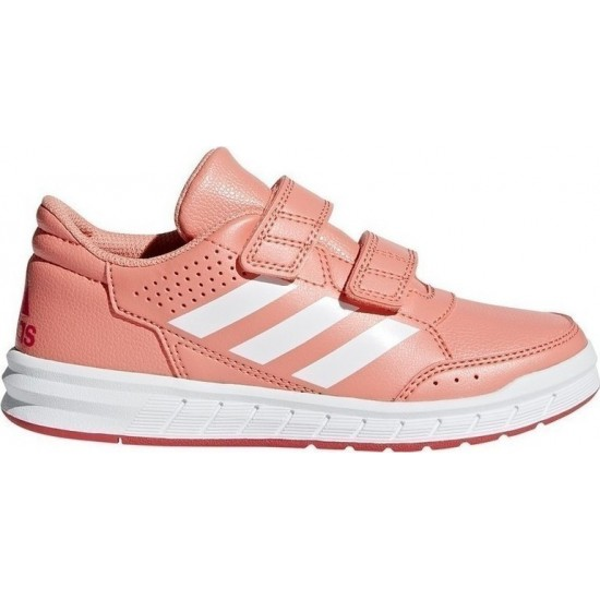 Adidas AltaSport CF K CP9950
