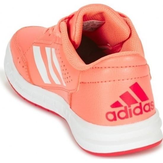 Adidas Altasport K CP9957
