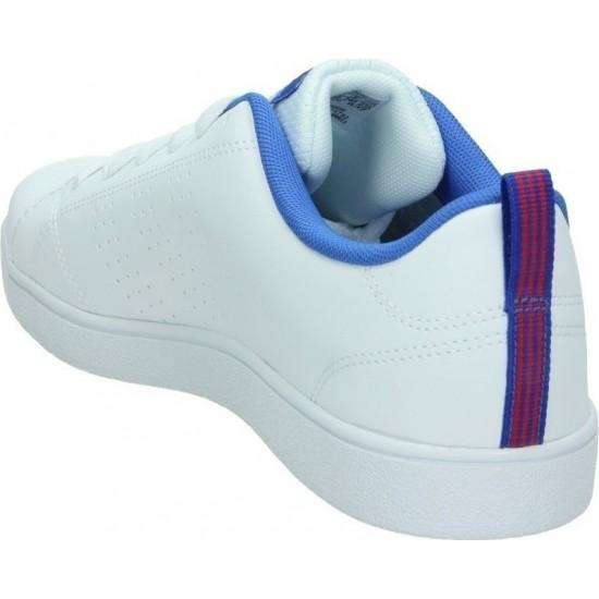 Adidas VS Advantage CL K DB0686