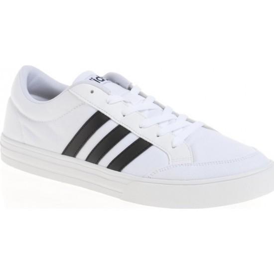 Adidas Vs Set AW3889