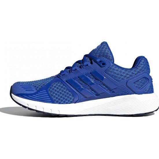 Adidas Duramo 8 K CQ1806