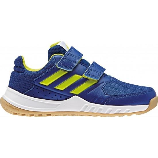 Adidas FortaGym CF K CG2679