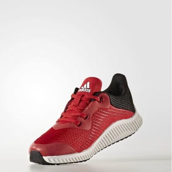Adidas Fortarun K BY2700