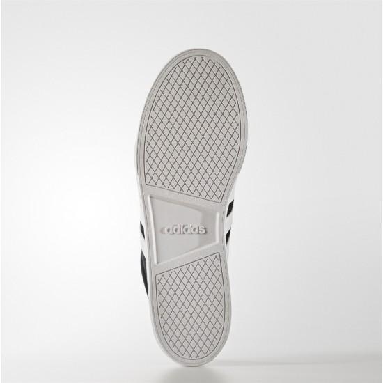 Adidas VS Set AW3890