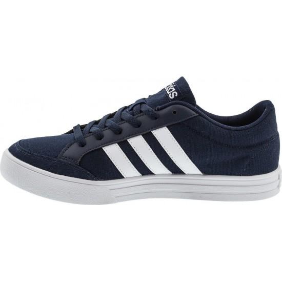 Adidas VS Set AW3891
