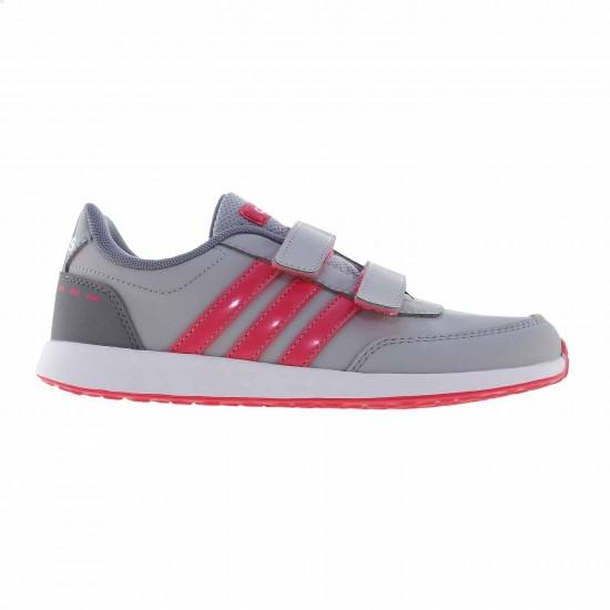 Adidas VS Switch 2 CMF C DB1711