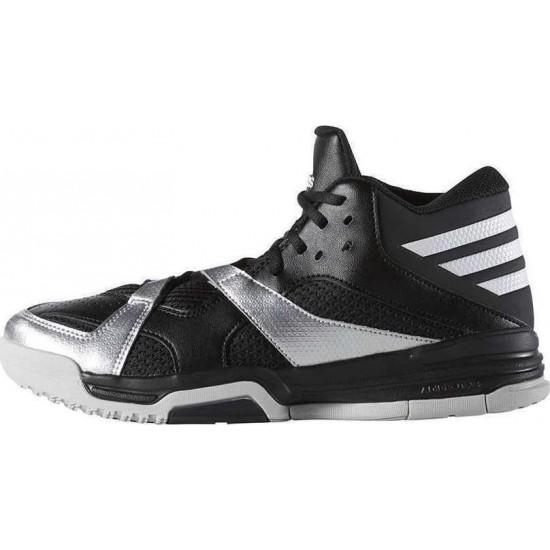 Adidas First Step AQ8512
