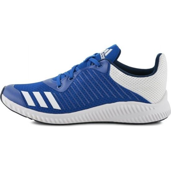 Adidas FortaRun K BY8997