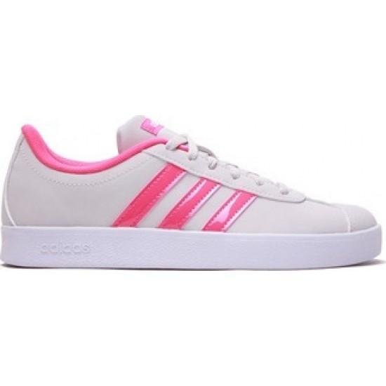 Adidas VL Court 2 K DB1516