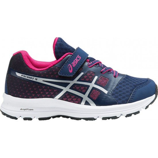 Asics Patriot 9 PS C807N-4993
