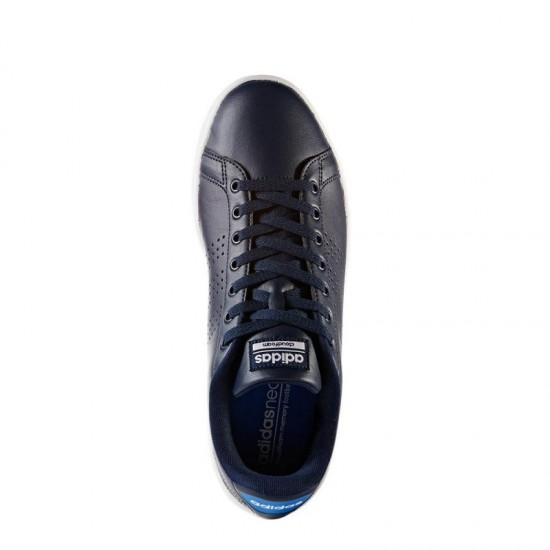 Adidas Cloudfoam Advantage Clean BB9625
