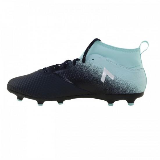 Adidas Ace 17.3 FG BY2198