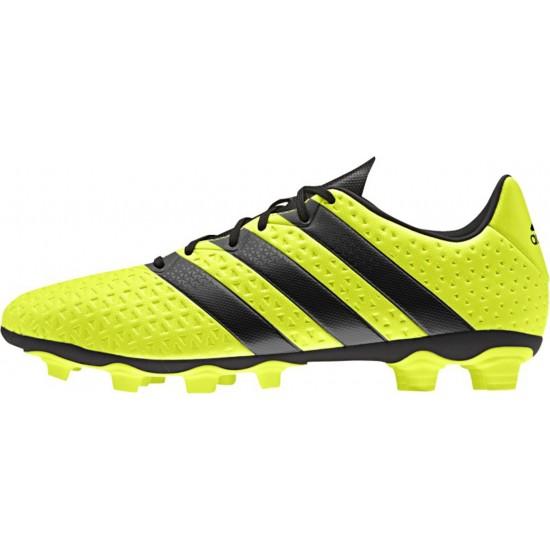Adidas Ace 16.4 FXG S42137Adidas Ace 16.4 FXG S42137