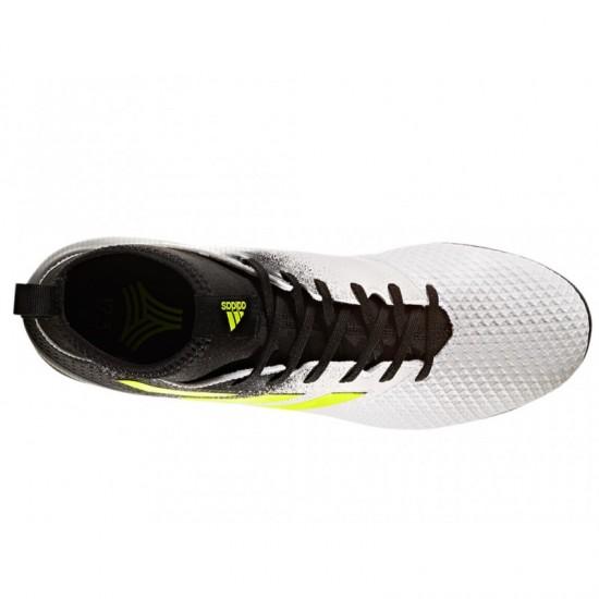 Adidas Ace 17.3 TF S77082