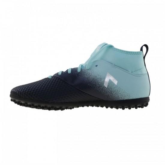 Adidas Ace Tango 17.3 TF S77083
