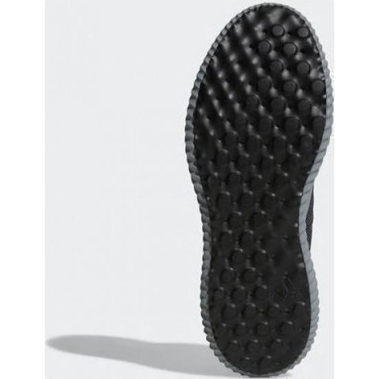 Adidas Alphabounce RC CG5127