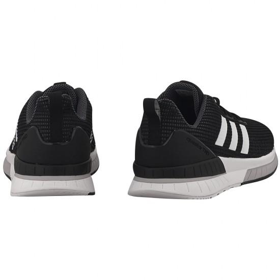 Adidas Questar DB1122