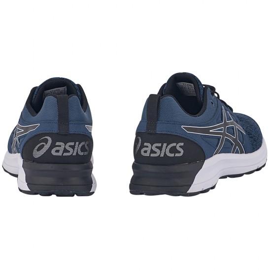 Asics Gel Torrance T7J3N-4990