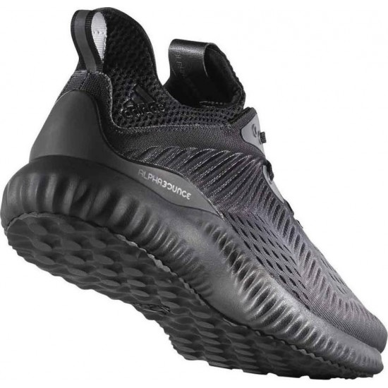 Adidas Alphabounce Em BY4263