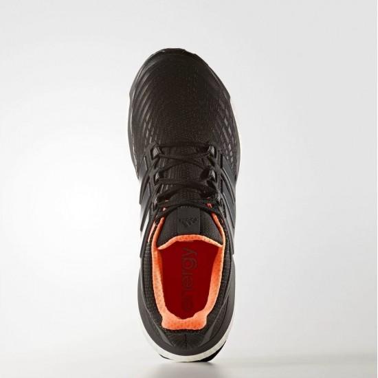 Adidas Energy Boost BB3452