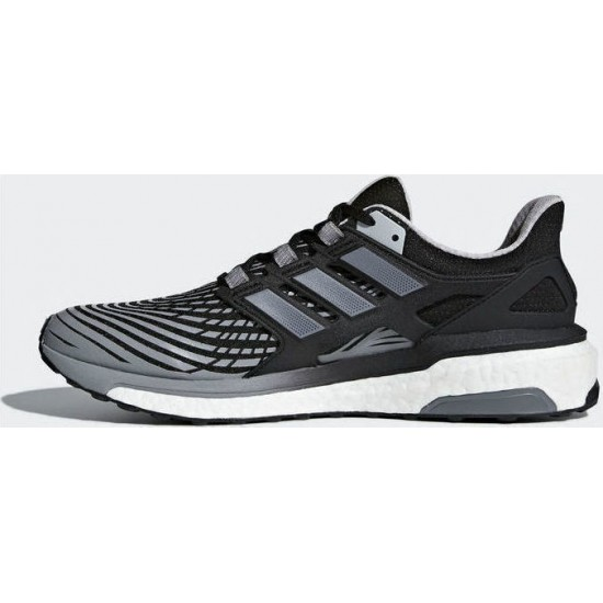 Adidas Energy Boost CP9541
