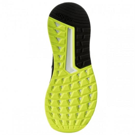 Adidas Questar Ride DB1345