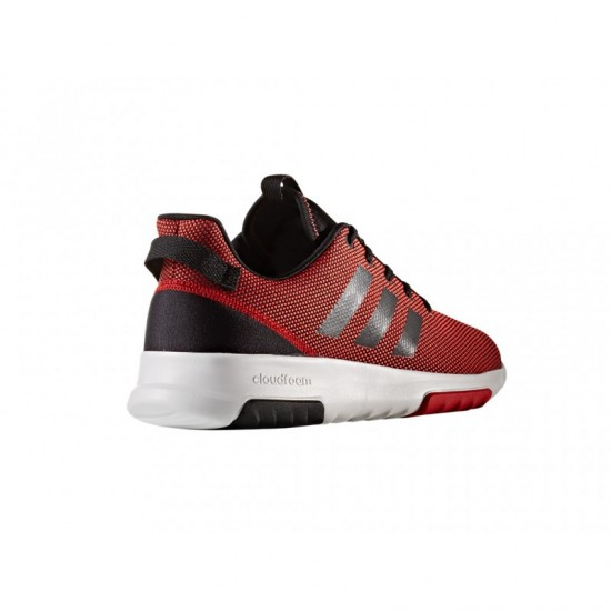 Adidas Cloudfoam Racer TR BC0118
