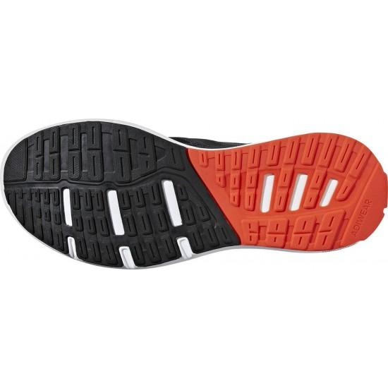 Adidas Cosmic 2 CP8695