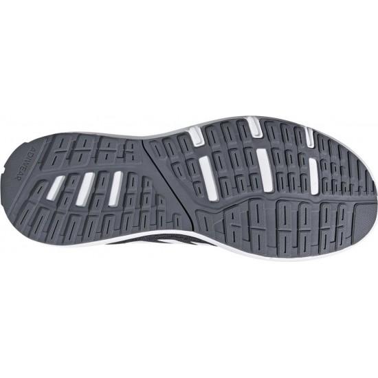 Adidas Cosmic 2 CP8698