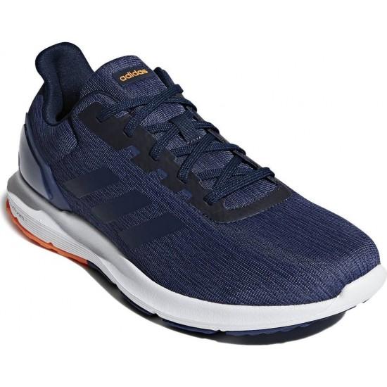 Adidas Cosmic 2 CP8699