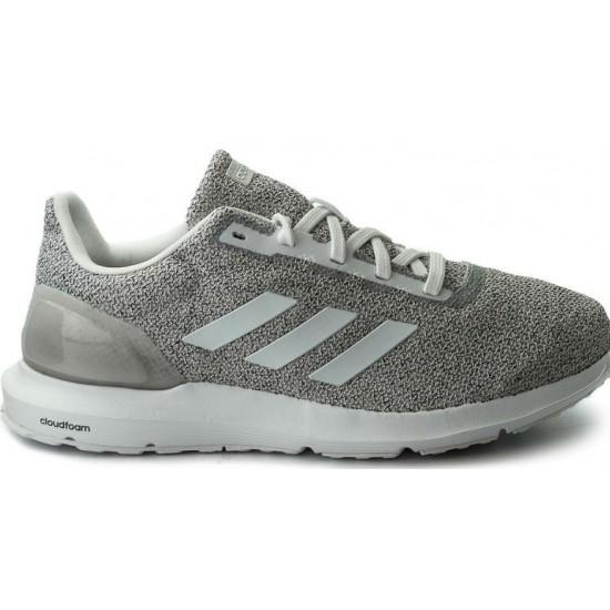 Adidas Cosmic 2 DB1755