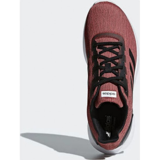 Adidas Cosmic 2.0 CP8697
