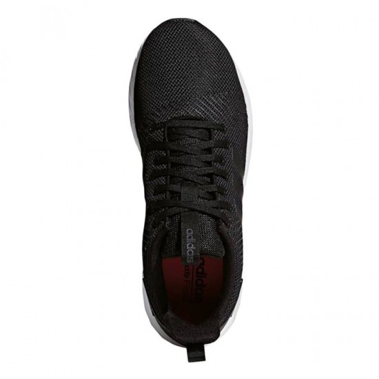 Adidas Questar DB1567