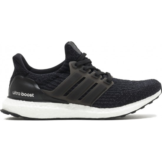 Adidas Ultra Boost BA8842