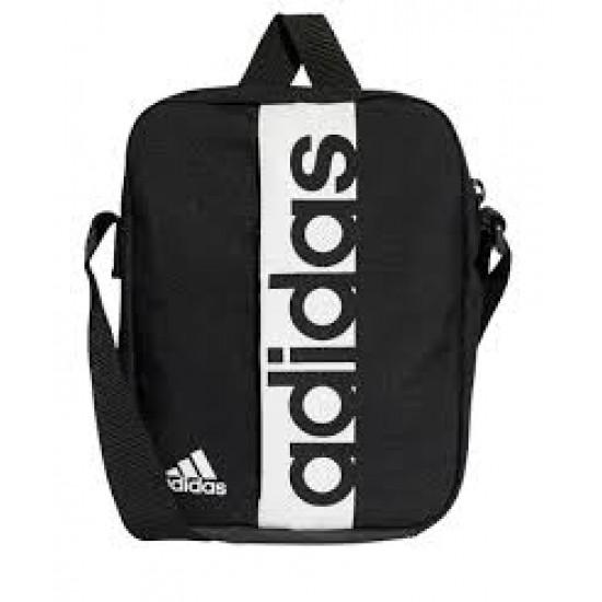 Adidas bag S99975