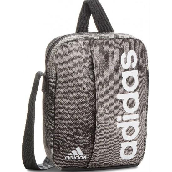 Adidas Lin Per Org CF3415