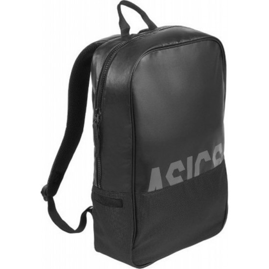 Asics TR Core Performance Backpack 155003-0904