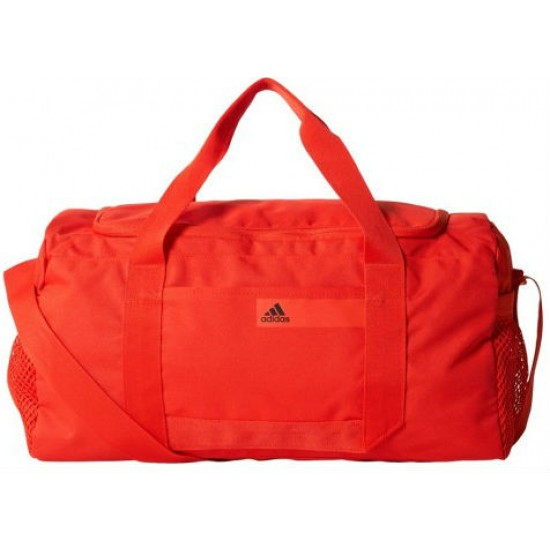 Adidas Good Teambag S Solid S98274