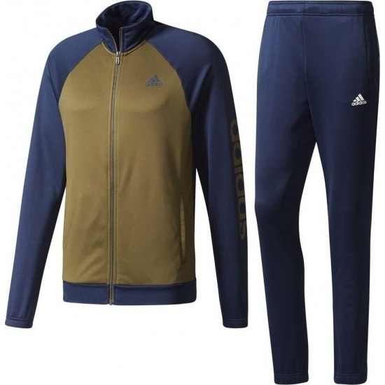 Adidas Marker Tracksuit BS2590