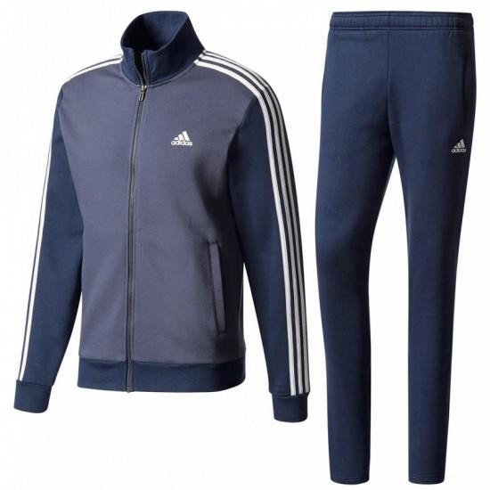 Adidas MEN TRACKSUIT CO RELAX TS BQ6969