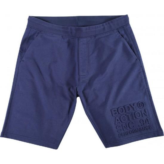 Body Action 033825 D.Blue