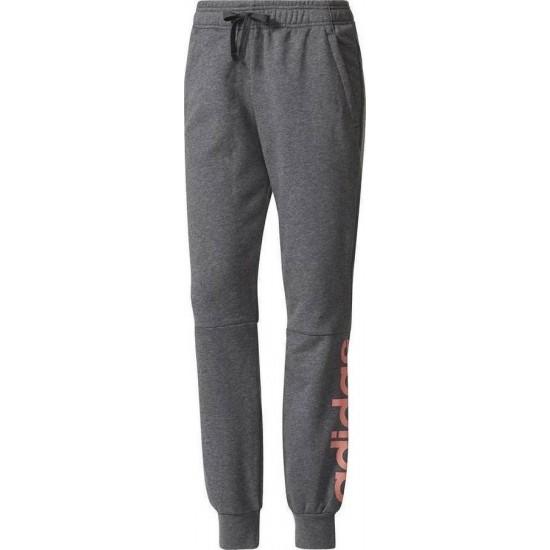 Adidas Linear Pant BR2530